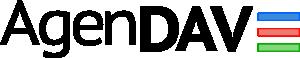 Calendar web access for Netuxo Ltd